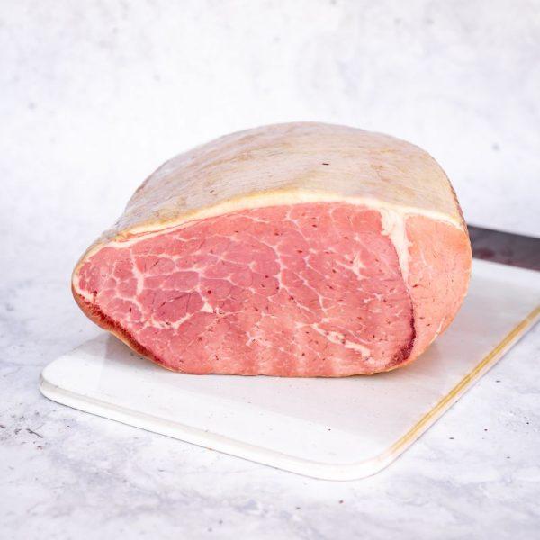 DSC08070 Corned Beef